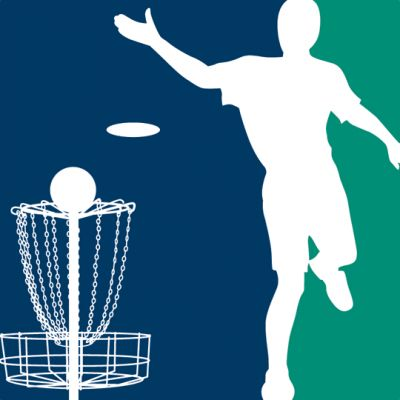 World players association PDGA