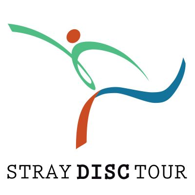 Stray Disc Tour
